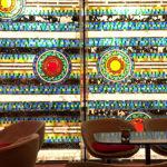 喫茶マヅラの姉妹店!大阪駅前第1ビルの紳士淑女が集うゴージャス空間 梅田「キングオブキングス」