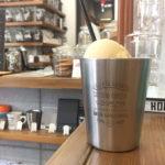 リロコーヒーロースターズは大阪アメリカ村コーヒー文化の最先端! 心斎橋「LiLo COFFEE ROASTERS」