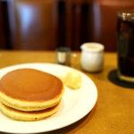 自家焙煎の本格コーヒーがまさかのお代わり可能!通いたいカフェ 梅田「なかおか珈琲 中之島店」